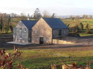 Derrylinn, Lough Erne, County Fermanagh - 14174 - Belturbet vacation rentals