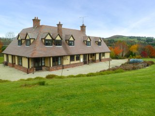 Aughrim, Vale of Avoca, County Wicklow - 14225 - Aughrim vacation rentals