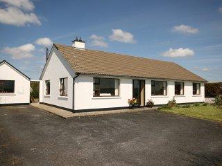 Kilshanny, Cliffs of Moher, County Clare - 14269 - Kilshanny vacation rentals