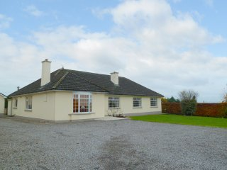 Athy, Barrow Valley, County Kildare - 14305 - Athy vacation rentals