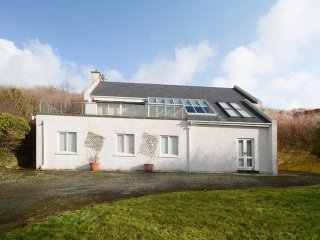 Malin Village, Inishowen Peninsula, County Donegal - 14319 - Malin vacation rentals