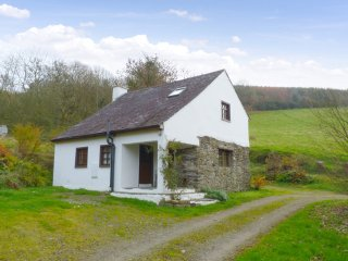 Ballina, Lough Derg, County Tipperary - 14339 - Killaloe vacation rentals