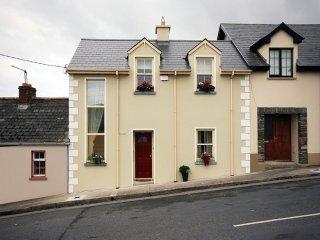 Glin, River Shannon, County Limerick - 14359 - Glin vacation rentals