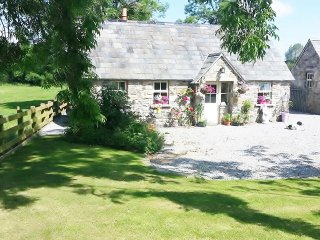 Piltown, Barrow Valley, County Kilkenny - 14379 - Piltown vacation rentals