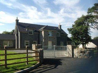 Mayobridge, Carlingford Lough, County Down - 14443 - Cornamucklagh vacation rentals