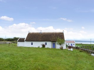 Barnatra, Broadhaven, County Mayo - 14450 - Broadhaven vacation rentals
