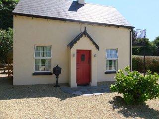 Kilmuckridge, East Coast, County Wexford - 14453 - Kilmuckridge vacation rentals