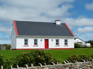 Miltown Malbay, Atlantic Coast, County Clare - 14455 - Milltown Malbay vacation rentals