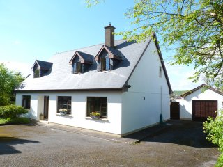Ardmore, Youghal Bay, County Waterford - 14472 - Ardmore vacation rentals
