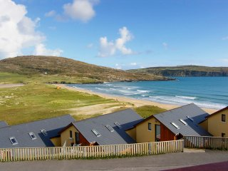 Barley Cove, West Cork, County Cork - 16027 - Crookhaven vacation rentals