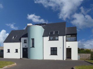 Gweedore, Gweedore Bay, County Donegal - 14484 - Bunbeg vacation rentals