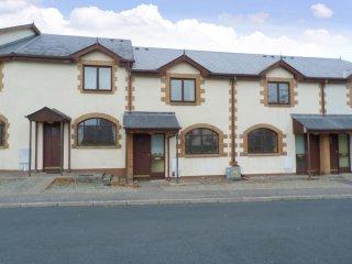 Courtown, Courtown Seaside Resort, County Wexford - 14505 - Courtown vacation rentals