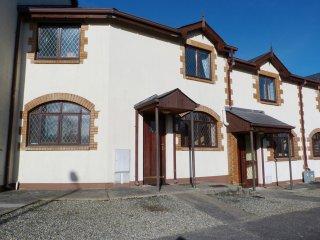 Courtown, Courtown Seaside Resort, County Wexford - 14506 - Courtown vacation rentals