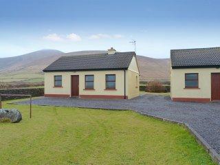 Ballyferriter, Dingle Peninsula, County Kerry - 14531 - Ballyferriter vacation rentals
