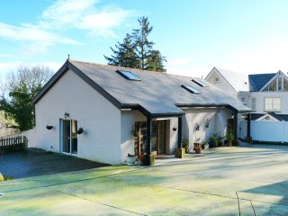 Enniskerry, Sunny South East Coast, County Wicklow - 14546 - Enniskerry vacation rentals