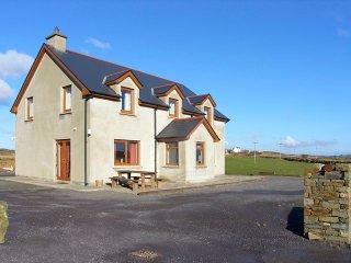Goleen, Mizen Head, County Cork - 14586 - Goleen vacation rentals