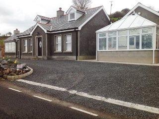 Ballygally, Antrim Coast, County Antrim - 14702 - Ardnatrush vacation rentals