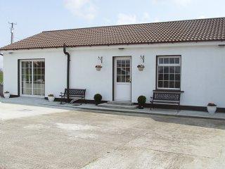 Kiltegan, Wicklow Mountains, County Wicklow - 14725 - Kiltegan vacation rentals