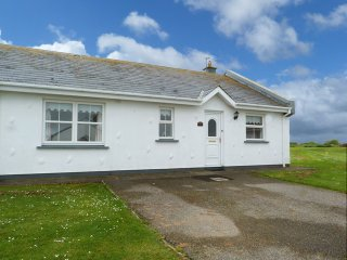 St Helens Bay, Rosslare Harbour, County Wexford - 14788 - Kilrane vacation rentals