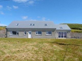 Ventry, Dingle Peninsula, County Kerry - 14842 - Ventry vacation rentals