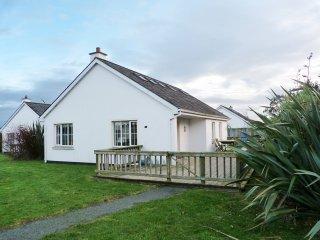 Brittas Bay, County Wicklow - 14880 - Brittas Bay vacation rentals