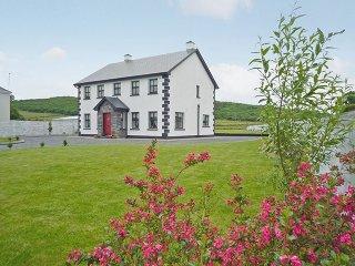 Tuam, Lough Corrib, County Galway - 14907 - Tuam vacation rentals