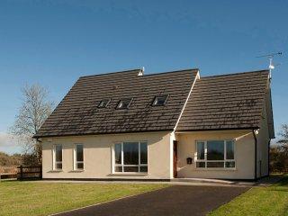 Belturbet, Lough Erne, County Cavan - 14922 - Belturbet vacation rentals