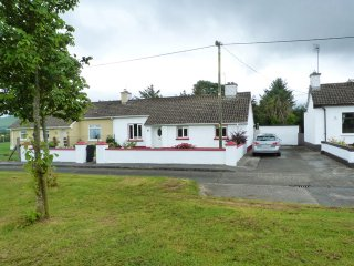 Tralee, Dingle Peninsula, County Kerry - 14925 - Tralee vacation rentals