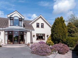 Riverstown, Lough Arrow, County Sligo - 14941 - Riverstown vacation rentals