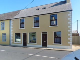Kilmihil, Atlantic Coast, County Clare - 14954 - Killimer vacation rentals