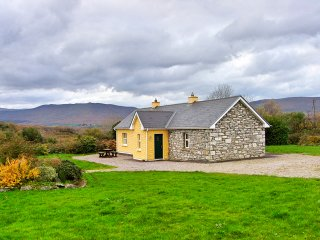 Glencar, Ring of Kerry, County Kerry - 15000 - Glencar vacation rentals