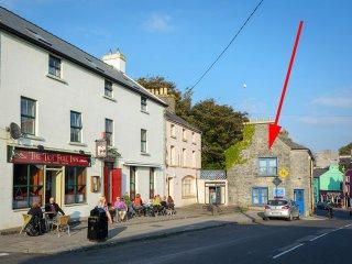 Kinvarra, Burren National Park, County Galway - 15004 - Kinvara vacation rentals