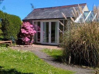 Ballycastle, Antrim Coast, County Antrim - 15010 - Greencastle vacation rentals
