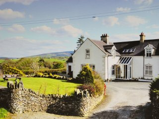 Newtownstewart, Sperrin Mountains, County Tyrone - 15020 - Castlefinn vacation rentals