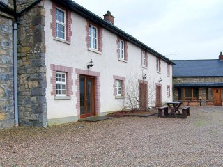 Ballyshannon, Donegal Bay, County Donegal - 15061 - Ballyshannon vacation rentals