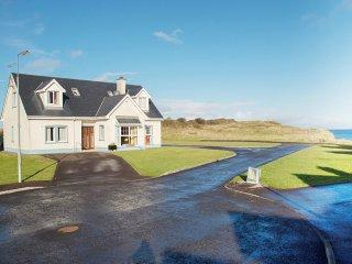 Bundoran, Donegal Bay, County Donegal - 15074 - Bundoran vacation rentals