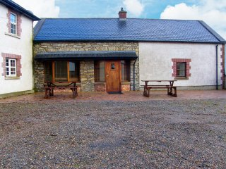 Ballyshannon, Donegal Bay, County Donegal - 15082 - Ballyshannon vacation rentals