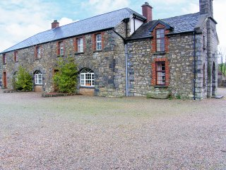 Ballyshannon, Donegal Bay, County Donegal - 15083 - Ballyshannon vacation rentals