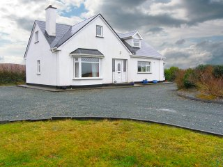 Annagry, The Rosses, County Donegal - 15089 - Annagry vacation rentals