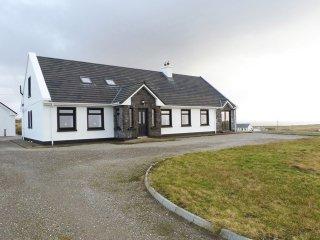 Doohoma, Blacksod Bay, County Mayo - 15093 - Doohoma vacation rentals