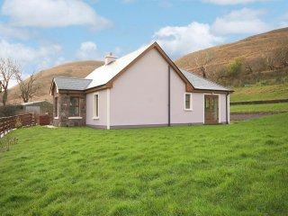 Inch, Dingle Peninsula, County Kerry - 15097 - Annascaul vacation rentals