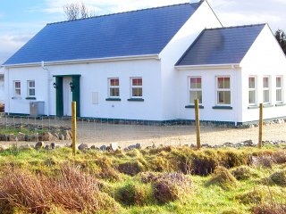 Meenaneary, Donegal Bay, County Donegal - 15121 - Carrick vacation rentals