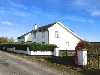 Tomhaggard, Rosslare Harbour, County Wexford - 15129 - Tomhaggard vacation rentals