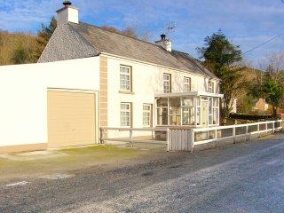 Glenties, County Donegal - 15146 - Glenties vacation rentals