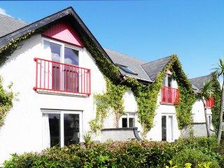Ballycastle, Antrim Coast, County Antrim - 15152 - Greencastle vacation rentals