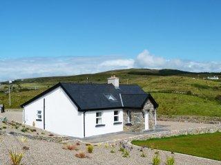 Lisdoonvarna, The Burren, County Clare - 15154 - Lisdoonvarna vacation rentals