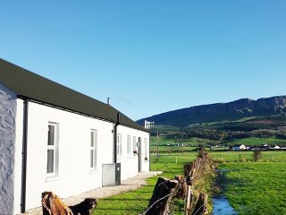 Limavady, Lough Foyle, County Derry - 15165 - Moville vacation rentals