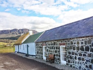 Limavady, Lough Foyle, County Derry - 15166 - Moville vacation rentals