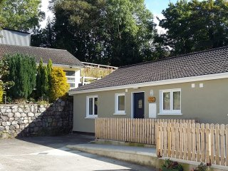 Laragh, Glendalough, County Wicklow - 15175 - Laragh vacation rentals