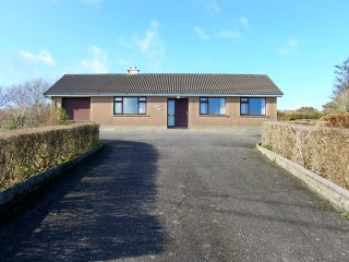 Goleen, Mizen Head, County Cork - 15181 - Goleen vacation rentals